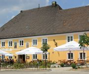 Photo of the hotel Eberl