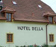 Photo of the hotel Bella