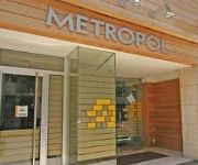 Photo of the hotel Metropol By Carris