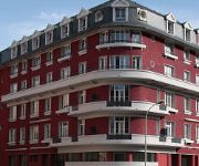 Photo of the hotel Lorda Appart'Hôtel