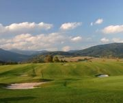 Photo of the hotel Grund Resort Golf & Ski