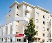 Photo of the hotel Appart'City Thonon les bains Résidence de Tourisme