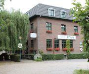 Photo of the hotel Erftruhe