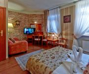 Photo of the hotel Wenecki