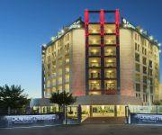 Photo of the hotel DoubleTree by Hilton Olbia - Sardinia