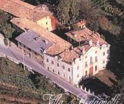 Photo of the hotel Villa Bertagnolli Locanda Del Bel Sorriso