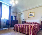Photo of the hotel Villa Costanza