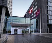 Photo of the hotel Crowne Plaza COPENHAGEN TOWERS