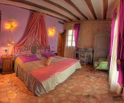 Photo of the hotel Bodegas De Arnes- Adults Only
