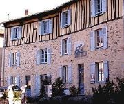 Photo of the hotel Le Saint Eloi Logis