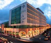 Photo of the hotel HOTEL FRAY JUNIPERO