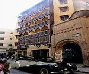 Photo of the hotel Le Riad - Tell a Story