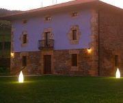 Photo of the hotel Hotel Urune