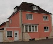 Aparthaus Select