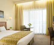 Photo of the hotel Ajax Hotel Limassol