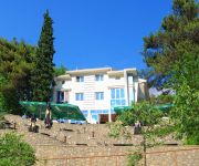 Photo of the hotel Ambasador