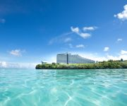 Photo of the hotel Hotel Nikko Guam