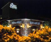 Photo of the hotel Corrs Corner