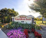Photo of the hotel Hilton Garden Inn Blacksburg