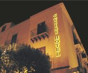 Photo of the hotel Cassisi Milazzo