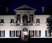 Photo of the hotel Hotel Villa Franceschi