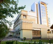 Photo of the hotel Cosmonaut