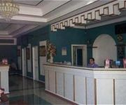 Photo of the hotel REGENCY SUITES HOTEL