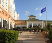 Photo of the hotel Hilton Garden Inn Frederick
