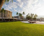 Photo of the hotel Courtyard King Kamehameha's Kona Beach Hotel