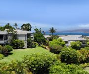Photo of the hotel Wailea Ekolu Village