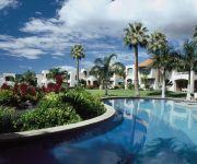 Photo of the hotel WAILEA PALMS - MCH