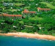 Photo of the hotel MAUI VISTA - MCH