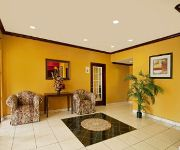 Photo of the hotel Texas Inn and Suites McAllen