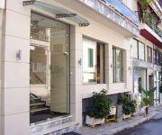 Photo of the hotel Lilia Hotel