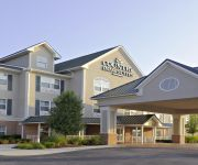 Photo of the hotel OH  Toledo South Country Inn and Suites by Radisson
