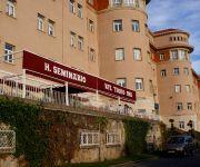 Photo of the hotel Seminario Bilbao