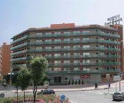 Photo of the hotel Hotel Fenals Garden