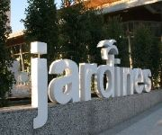 Photo of the hotel Spa Jardines de Lorca