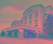 Photo of the hotel SpringHill Suites Wheeling Triadelphia Area