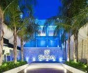 Photo of the hotel SHA Wellness Clinic