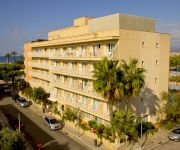 Photo of the hotel Sant Jordi Playa de Palma Hotel