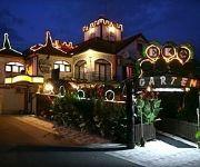 Photo of the hotel Garten