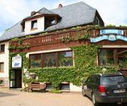 Photo of the hotel Schwarzes Ross Gasthof