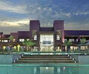 Photo of the hotel MOVENPICK RESORT AND SPA TALA BAY AQABA
