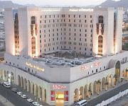 Photo of the hotel MADINAH MOVENPICK HOTEL