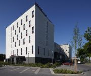 Photo of the hotel IntercityHotel Berlin-Brandenburg Airport