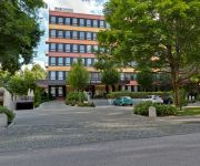 Photo of the hotel ACHAT Premium München- Süd