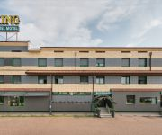 Photo of the hotel King Hotel Motel