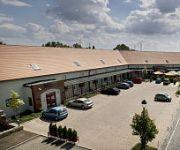 Photo of the hotel Chvalska Tvrz