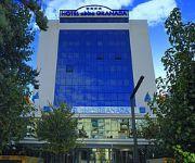 Photo of the hotel Abba Granada Hotel